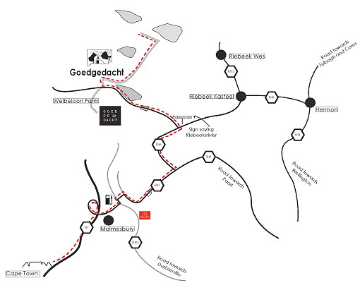 map-to-goedgedacht